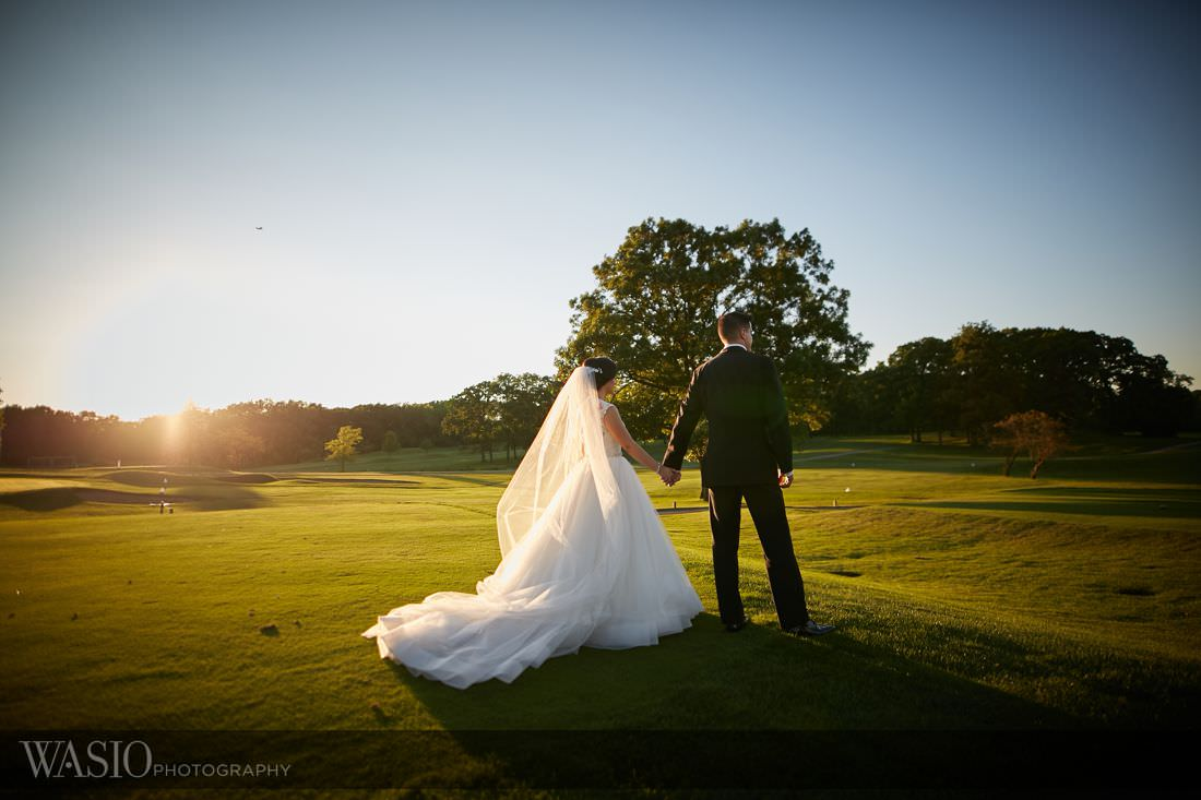 Eaglewood Resort Wedding – Rubina & Eric