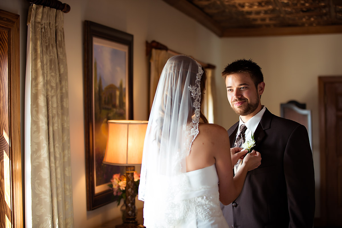 WASIO photography featured in Wedding Star
