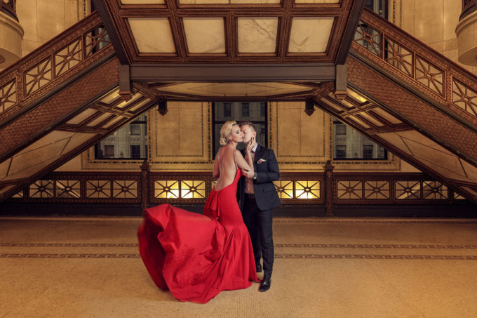 Awarded Best Wedding Photography Blogs & Web Sites