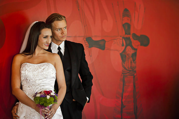 WPPI 2012 – Wedding Photography convention – personal diary and review by Chicago Professional Wedding Photographer