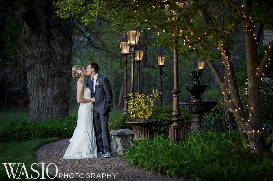 The Grove Redfield Estate Wedding – Sam and Marcin